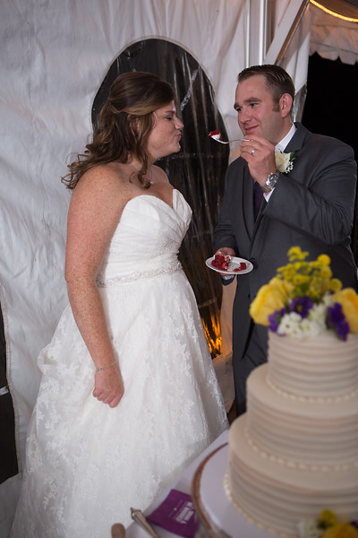 LauraDave_Wedding-436.jpg