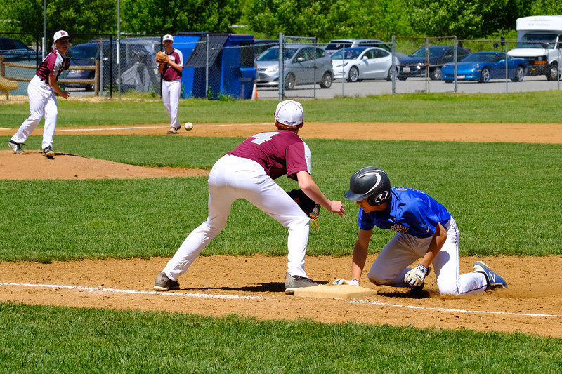 TCS Varsity Baseball 2019-281.jpg