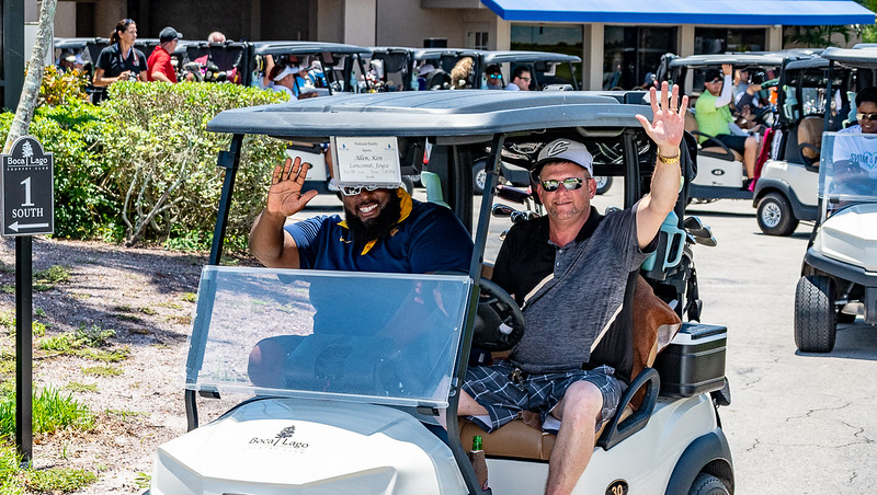 2019 PBS Golf Fundraiser -Ken (57 of 247).jpg