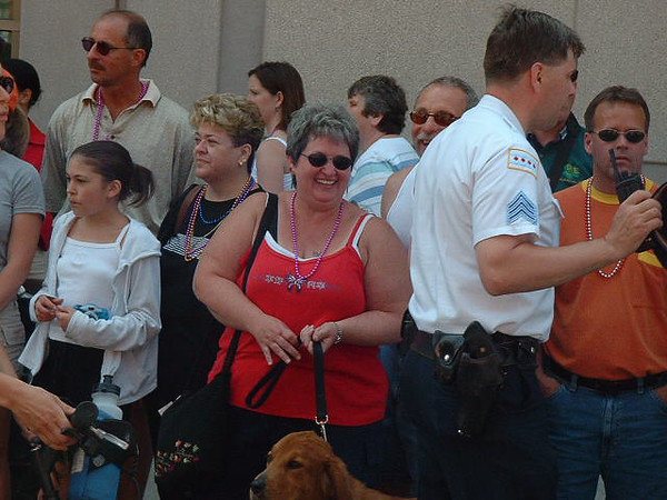 Pride Parade 2001-44-1.jpg