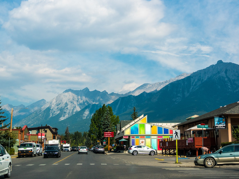 Canmore2017_007.jpg