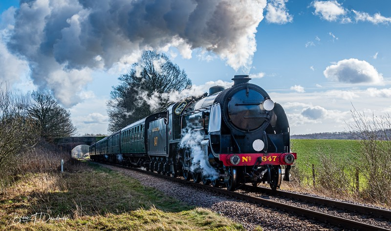 Bluebell_Railway (61 of 161).jpg