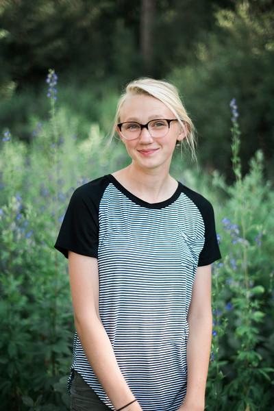 Olivia Weston-3920.jpg