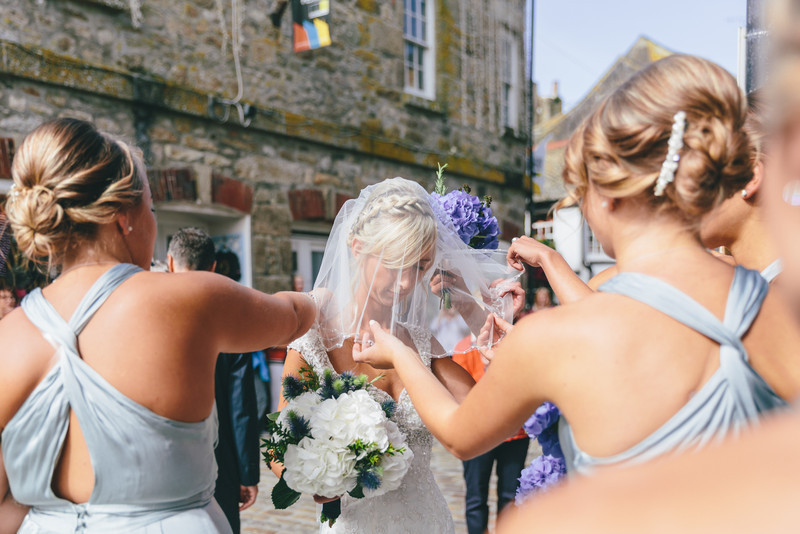 307-D&T-St-Ives-Wedding.jpg