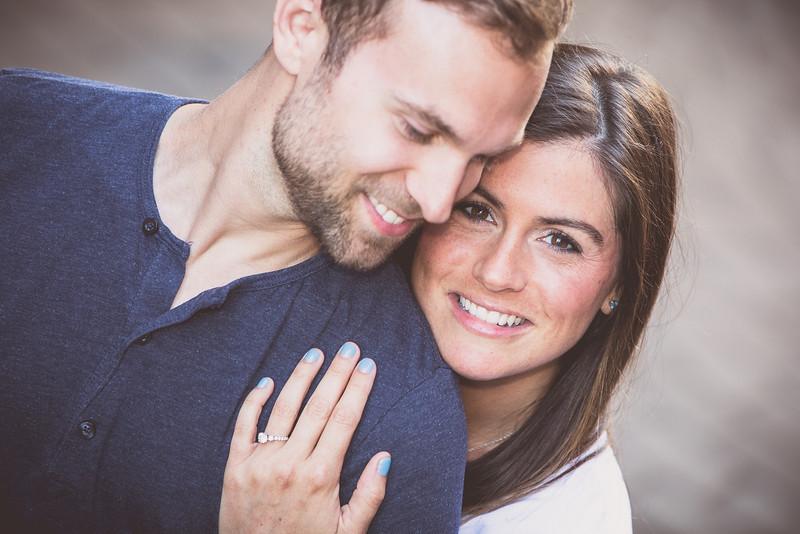 Matt and Alyson Engagement-3387.jpg