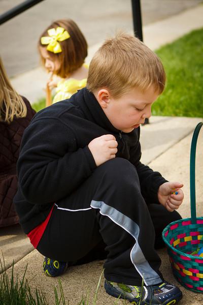 Harmony Easter Egg Hunt 4-1-12 (33 of 47).jpg