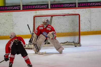 EHC Sursee-HC Luzern 2019-12-01