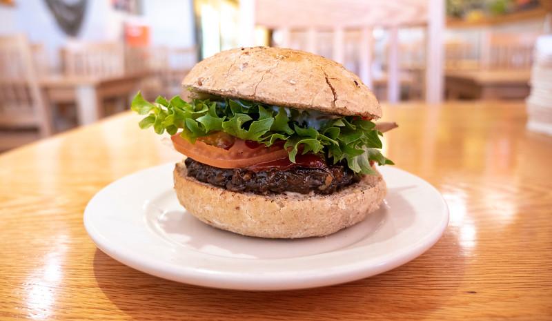 Thunder-Bay-Bonobo-Vegetarian-Restaurant-05.jpg