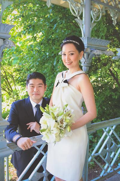 Yeane & Darwin - Central Park Wedding-108.jpg