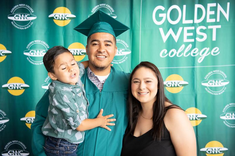 GWC-Graduation-Summer-2019-5286.jpg