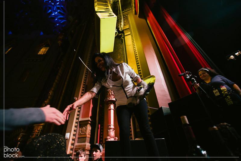 20140208_20140208_Elevate-Oakland-1st-Benefit-Concert-1004_Edit_pb.JPG