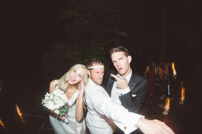 20160907-bernard-wedding-tull-585.jpg