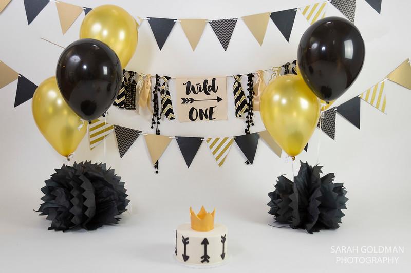 baby-cake-smash-charleston (20).jpg
