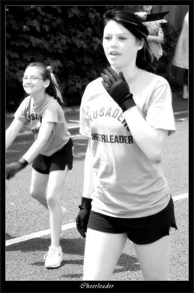 Cheerleader (80230481).jpg