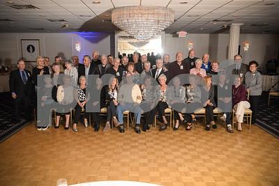 11.16.18 & 11.17.18 Lyndhurst HS Reunion Class of 1959