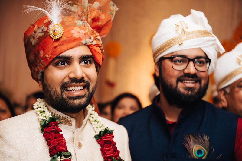 Poojan + Aneri - Wedding Day D750 CARD 1-2118.jpg
