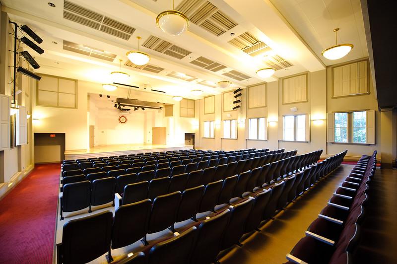 hamrick-hall-interior-blanton-auditorium.jpg