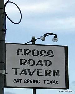2018 10--5 Date Night at Crossroads