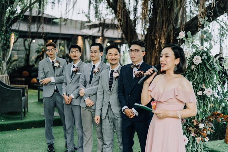 Thao Dien Village intimate wedding.ThaoQuan. Vietnam Wedding Photography_AP93028andrewnguyenwedding.jpg