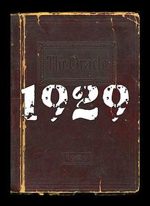 Volume VIII - 1929
