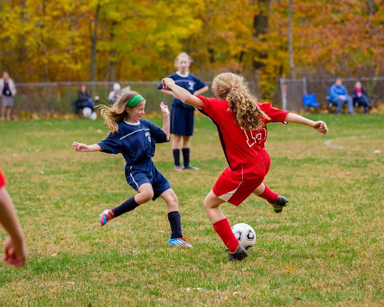 2013-11 Natalia soccer 0418.jpg