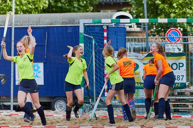 20170616 BHT 2017 Beachhockey & Beachvoetbal img 132.jpg
