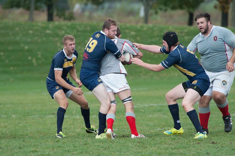 2016 Michigan Rugby vs. Ohie States 529.jpg