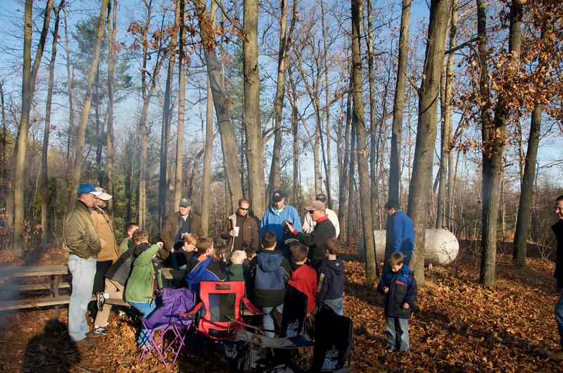 Cub Scout Camping Trip  2009-11-14  57.jpg