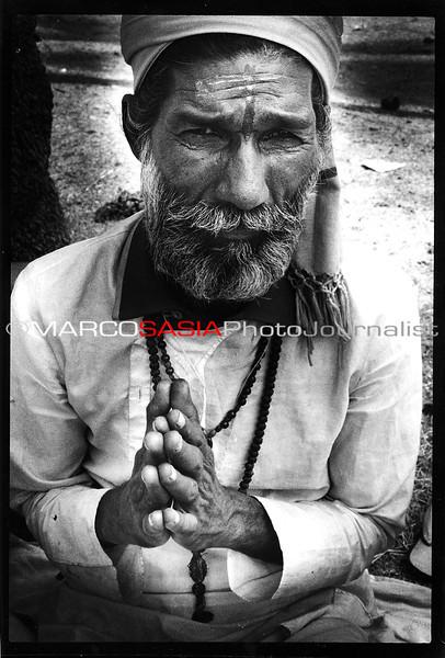 india94.jpg