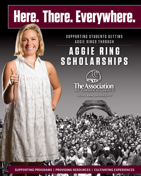 HTE 2017 Campaign - Aggie Ring Scholarship.jpg
