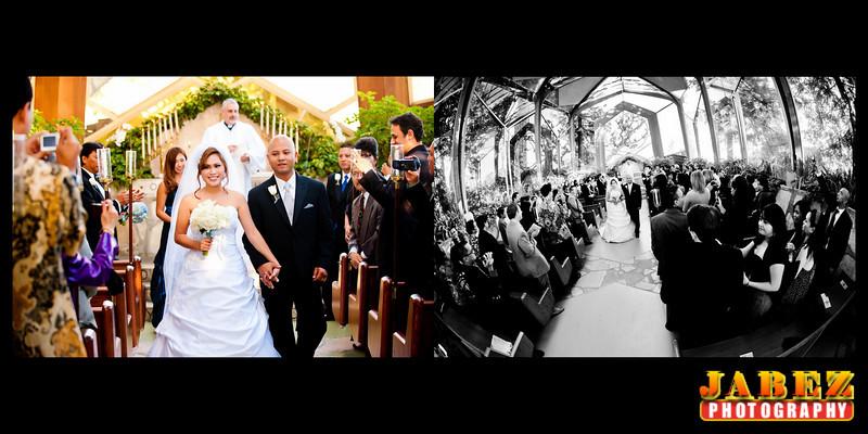 kristein-davd_wedding12x12 055 (Sides 108-109).jpg