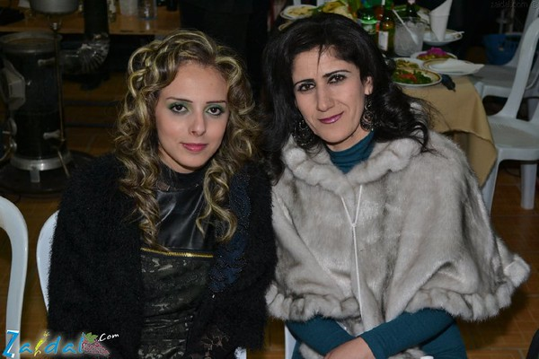christmas_party_zaidal_friends_2012