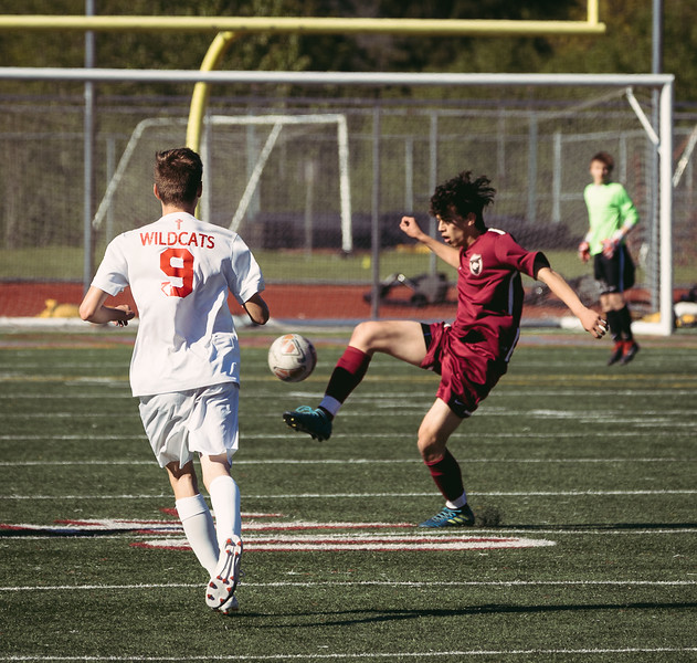 2019-04-30 JV vs Archbishop Murphy 058.jpg