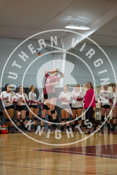 WVBALL-St-Marys-1.jpg