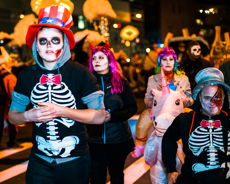 10-31-17_NYC_Halloween_Parade_138.jpg