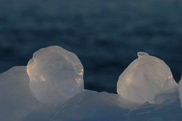 _crystal_ballls_of_ice_west_bay_grand_marais.jpg