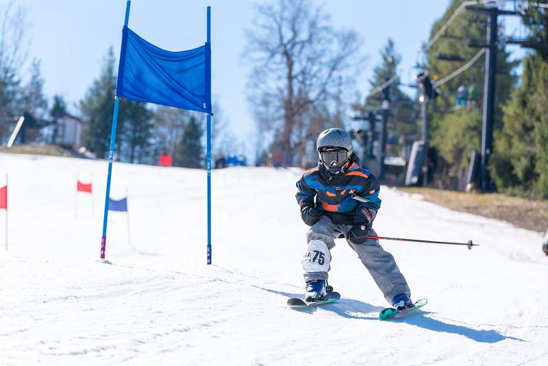 56th-Ski-Carnival-Sunday-2017_Snow-Trails_Ohio-2679.jpg