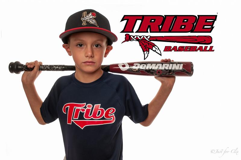 Tribe 2014-656-Edit.jpg