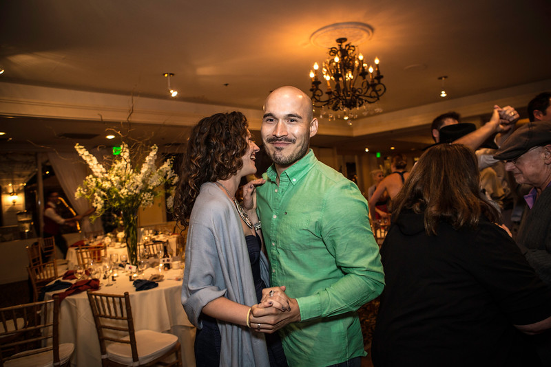 Reception (65 of 402).jpg