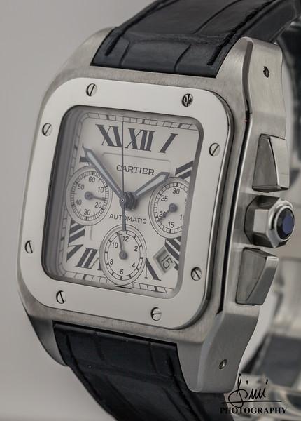 Gold Watch-3219.jpg