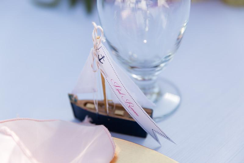 wedding-day -244.jpg