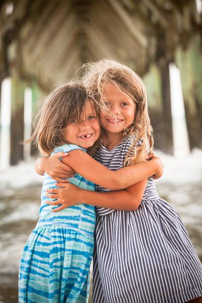 Surf City NC Family photos-21.jpg