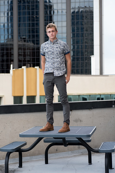 Grinell rooftop on table.jpg