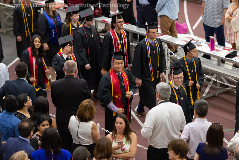 PD3_4621_Commencement_2019.jpg