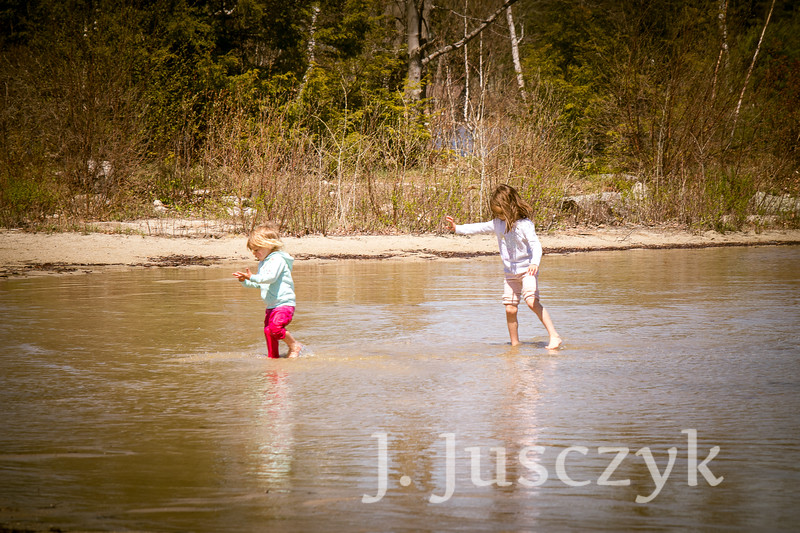 Jusczyk2021-6477.jpg