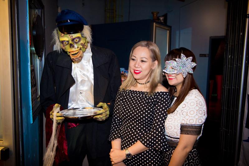 171027 TQ's Halloween Party 0077.JPG