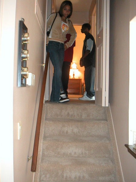 Stairs2Bedrooms.JPG
