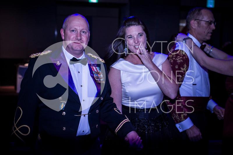 marine_corps_ball_125.jpg