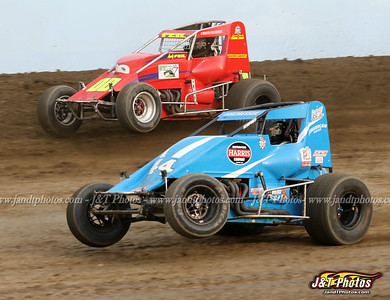 Jack Hewitt Classic @ WRP August 5th, 2017