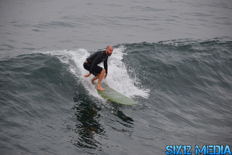 surf venice-20.jpg